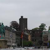 Kärnan, alter Burgturm