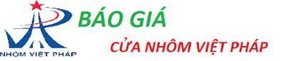 cua-nhom-viet-phap