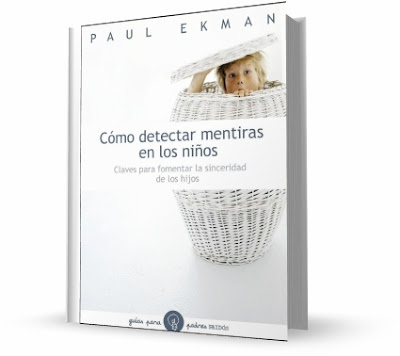 Paul Ekman Ebook