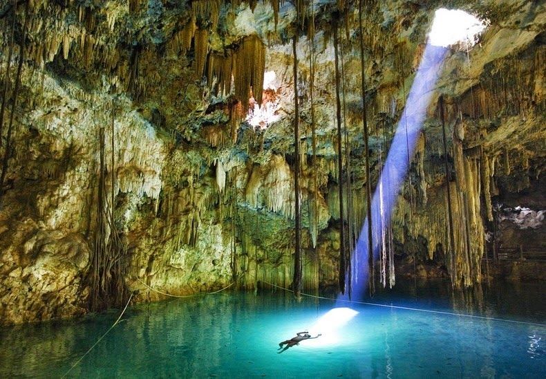 krubera-cave-12