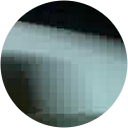 riley9634