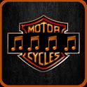 Harley-Davidson Ringtones Free icon