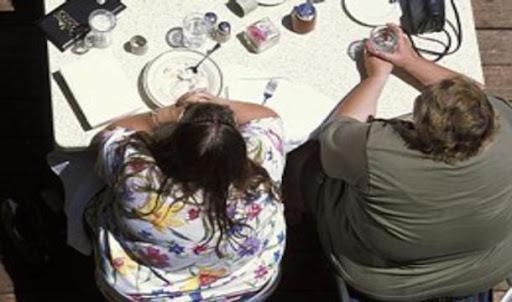 Aktivitas fisik berhubungan dengan kejadian obesitas pada anak Sekolah Dasar