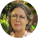 Eileen Dallwitz
