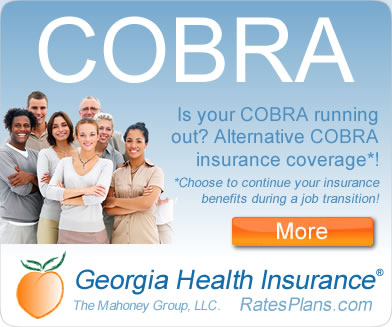 Health Definition Images: Cobra Health Insurance Coverage ...