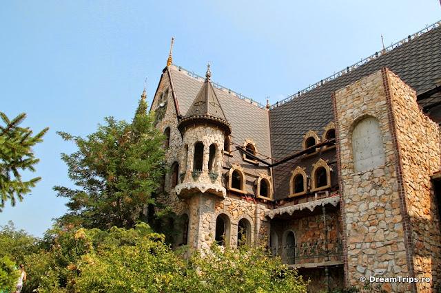Sozopol Castel Ravadinovo (5).JPG