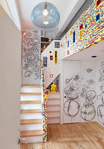 lego-inspired-boys-room