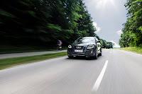Audi-SQ5-ABT-06.jpg