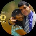 EL GRAN YO SOY JEHOVA DE LOS EJERCITOS