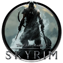 Skyrim Player Stat Keeper LITE logo