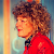 Sue Fitzmaurice, Author & Coach