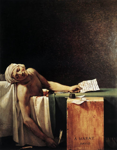 Death_of_Marat_by_David.jpg