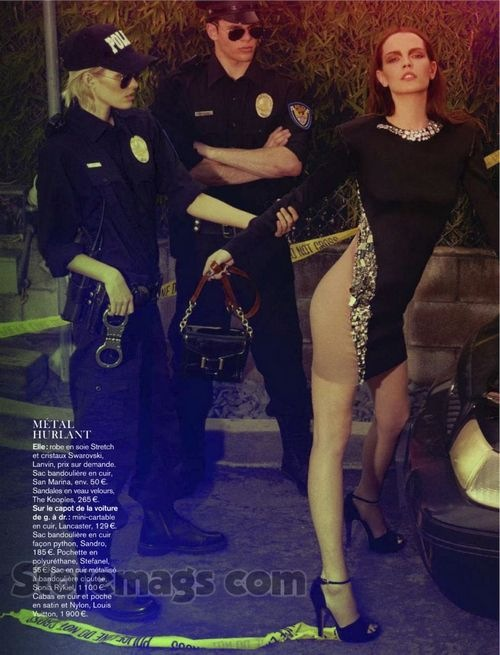 glamour-france-abr12-fashion-police (10)