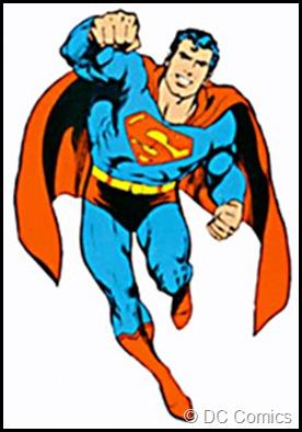 superman 02