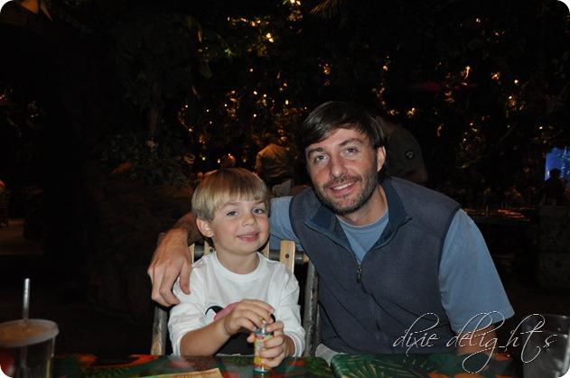 Disney December 2012 453