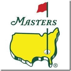 Link to The Masters Golf Tournament, Augusta Georgia
