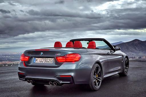 2015-BMW-M4-Convertible-20.jpg