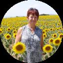 Image Google de florence gonzales