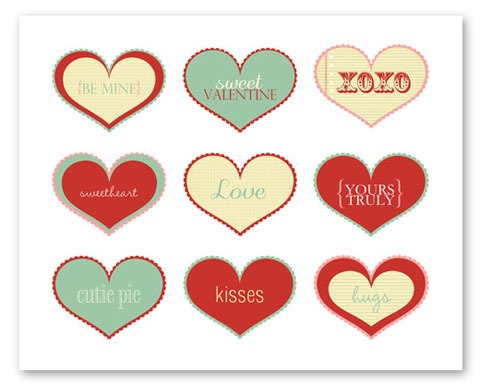 heart_collage_downloadweb