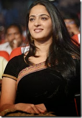 Anushka_shetty_nice_photo