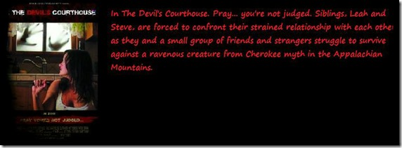 devilscourthouse