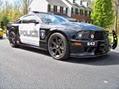 Transformers-2007-Mustang-3