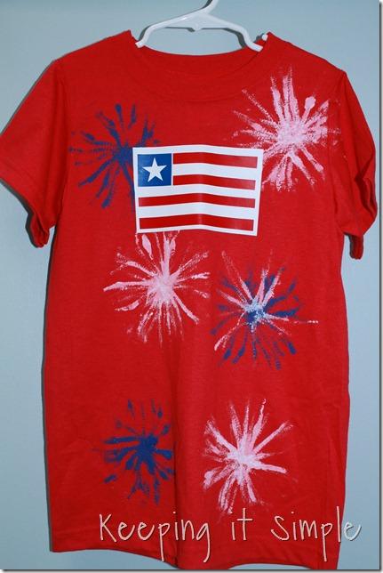 fireworks shirt (5)