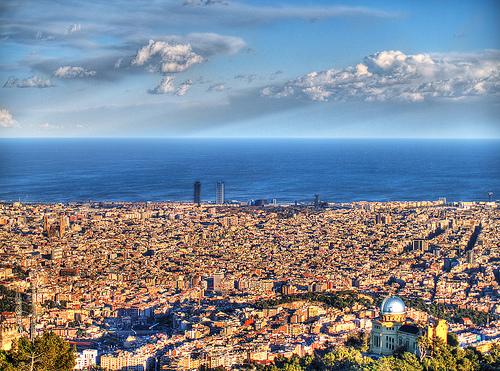 vista-aerea-barcelona.jpg