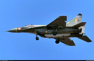 20110727-Indian-Air-Force-MiG-29-UPG-03
