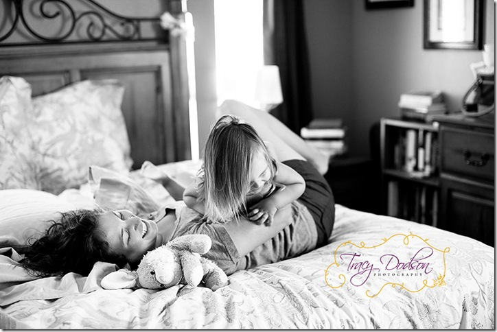 Temecula Photographer Home Session  014