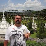 Тайланд 21.05.2013 11-56-14.JPG