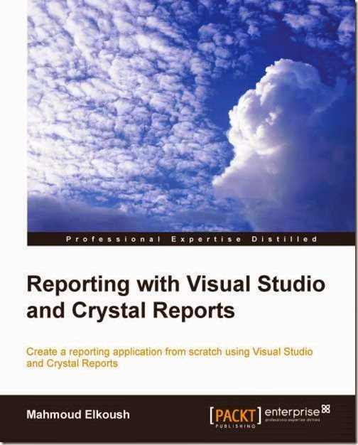 reporting-with-visual-studio-and-crystal-report