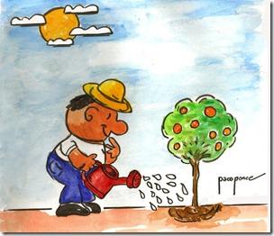 proyecto tierra (19)