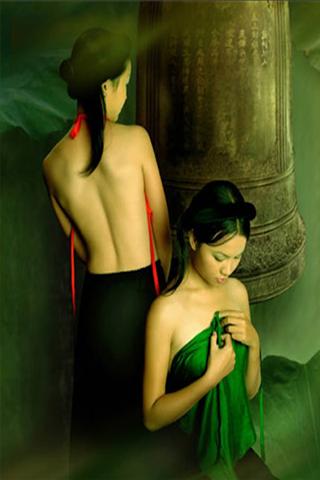 Tho Nguyen Binh