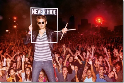 Ray-Ban%20Never%20Hide%20-%2002
