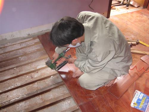 Dịch vụ sơn đồ gỗ tại Huế.ĐT+ZALO+VIBER+SMS: 0913972054 GỌI ĐÂU CÓ ĐÓ-PHỤC VỤ MỌI NƠI