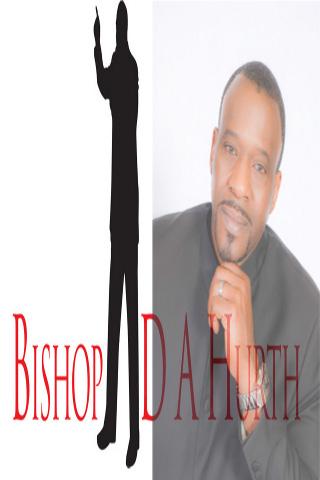 D. A. Hurth