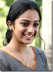 namitha_pramod_beautiful_photos