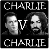 Charlie V Charlie