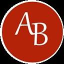 Baudemont Anne