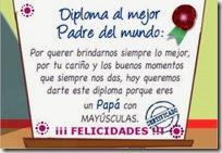 diplomas padre  tratootruco (2)