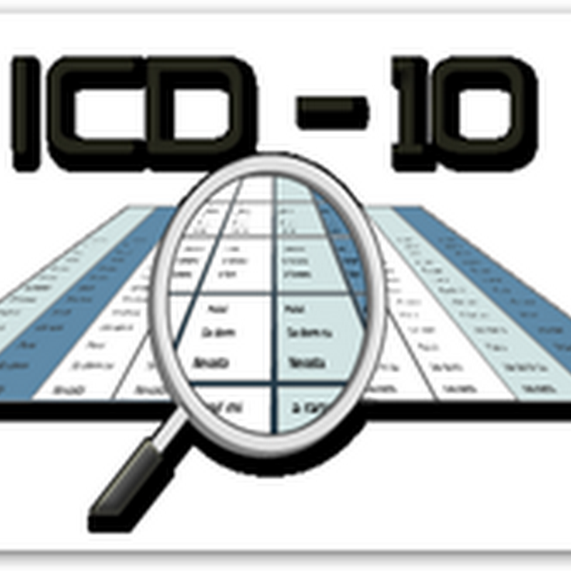 ICD10 Enough Already, Set Up Some Risk Pools To Help The Poor Hospitals That May Not Have Enough Money To Come On Board When the Next New Date Approaches..