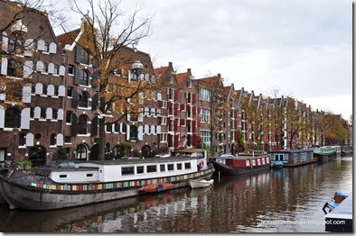 Amsterdam. Canales - DSC_0107