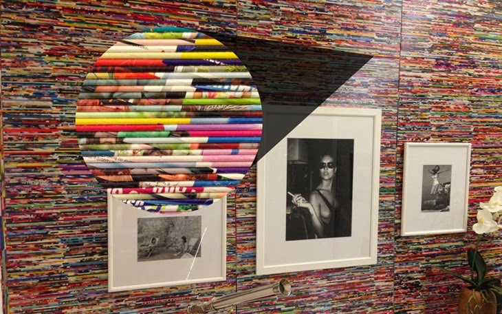 wall-decor-ideas