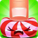 Candy Blast 2 icon