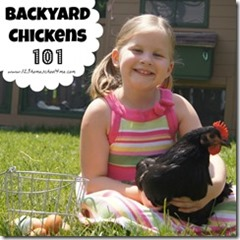 backyardchickensbutton_thumb