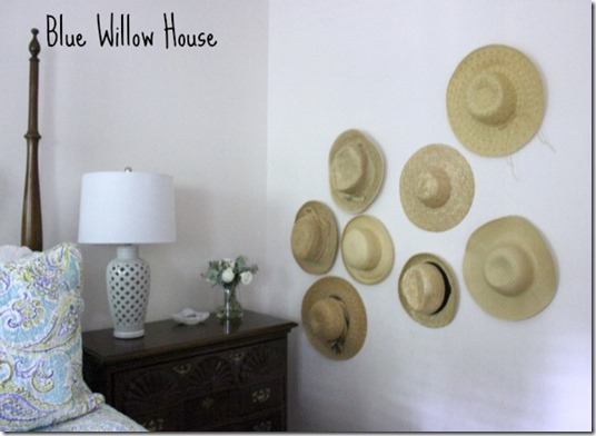Hats-on-the-Wall