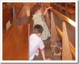 Jonathan Bruce - Baptism (56)