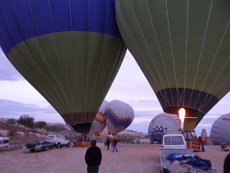 06. Balonul nostru.JPG