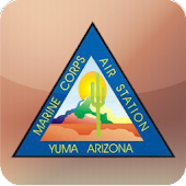 MCAS Yuma Directory
